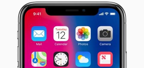iPhone X, iPhone 8 y todas las novedades presentadas por Apple que pronto podrás tener en tu casa