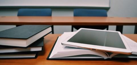 ¿Empiezas ya la universidad? Toma nota, esta es la tecnología indispensable en la vida de un estudiante