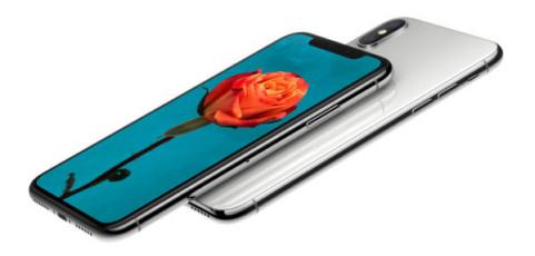 iPhone X: ¿por qué no exageramos si decimos que es un smartphone del futuro?