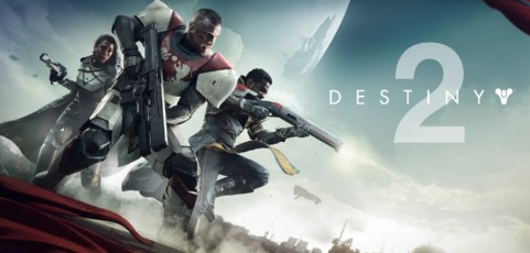 Sabemos que te vas a enganchar a Destiny 2. Tranquilo, no eres el único