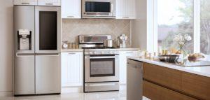 consumo eléctrico hogar electricidad frigorífico