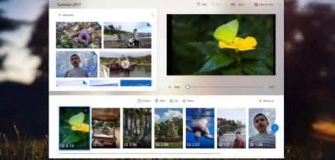 Las novedades de Windows 10 Fall Creators Update: ¿me sirve aunque no sea un creativo?