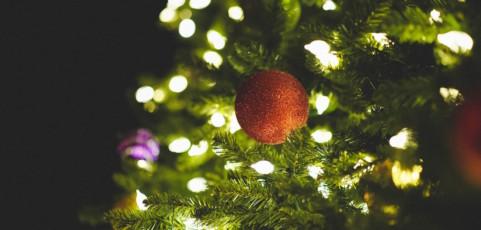 Ha llegado la Navidad a tu Instagram: los mejores consejos para que tus fotos sean mágicas