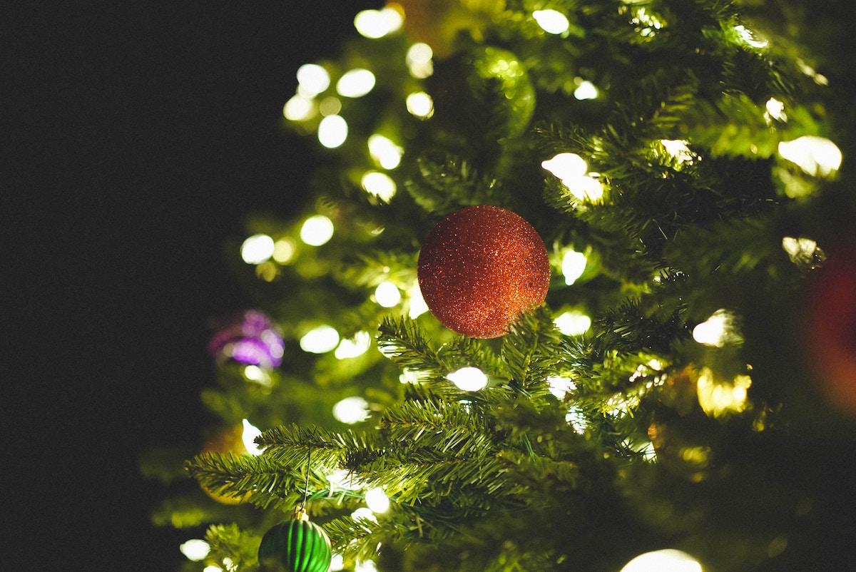C mo hacer fotos en navidad para instagram y triunfar for El corte ingles decoracion navidad