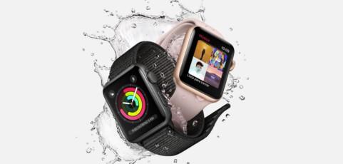 ¿Vas a regalar un Apple Watch? Esto es lo que necesitas saber para elegir el modelo perfecto