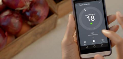 Cuánto puedes ahorrar en casa con domótica: sacamos la calculadora