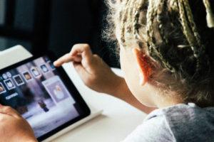 Vídeos para niños