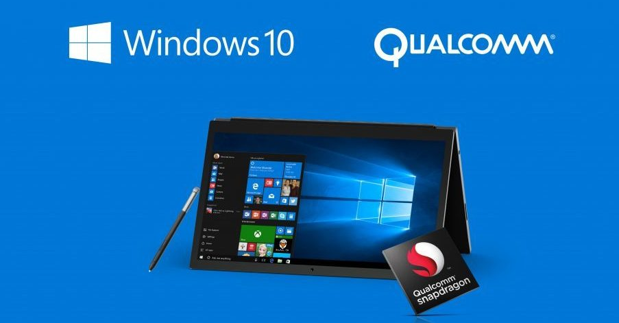 Windows 10 tendencia 2018