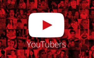 hijo youtuber