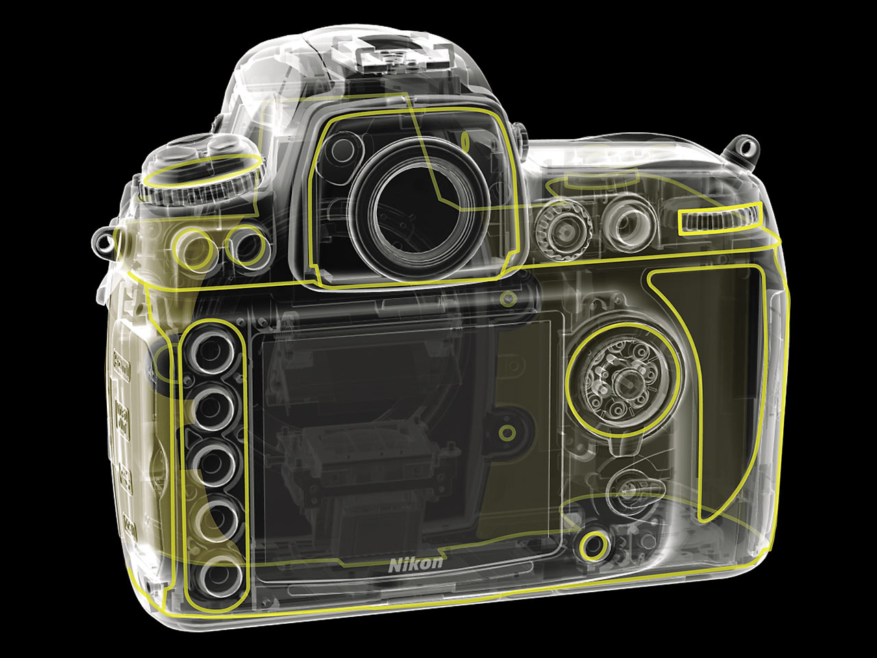 cámaras semiprofesionales
