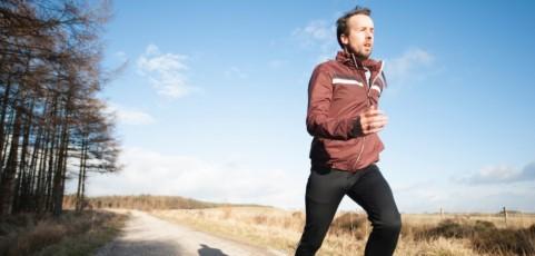Papá ponte en forma: la mejor tecnología deportiva para regalar y acertar en el Día del Padre