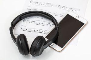 jack de audio