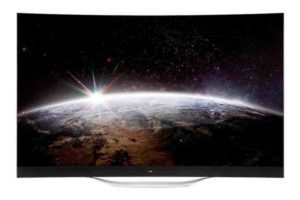 televisor para el mundial