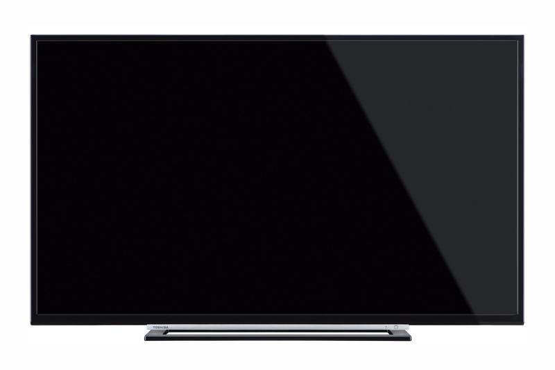 televisor para ver futbol