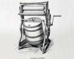 lavadora-industrial-tina