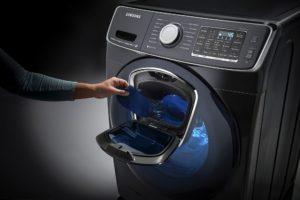 lavadora-inteligente-addwash
