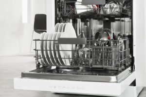 lavavajillas -Whirlpool - 60 cm - WFC 3C26 P