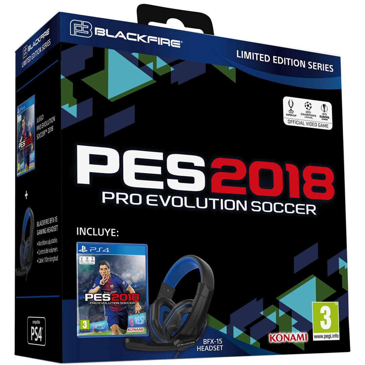 promociones videojuegos