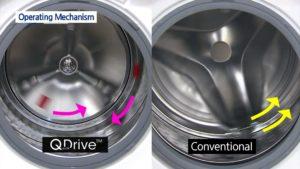 quick-drive-lavadora-samsung