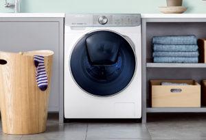 samsung-lavadora-inteligente-smart