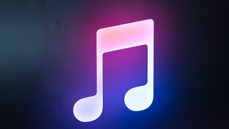 compartir suscripcion de Spotify y Apple Music