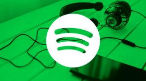Cómo compartir Spotify en familia