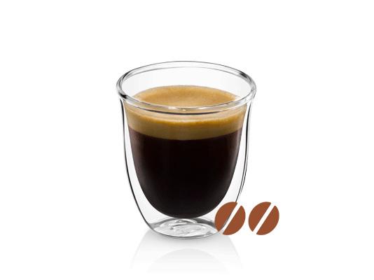 café doppio