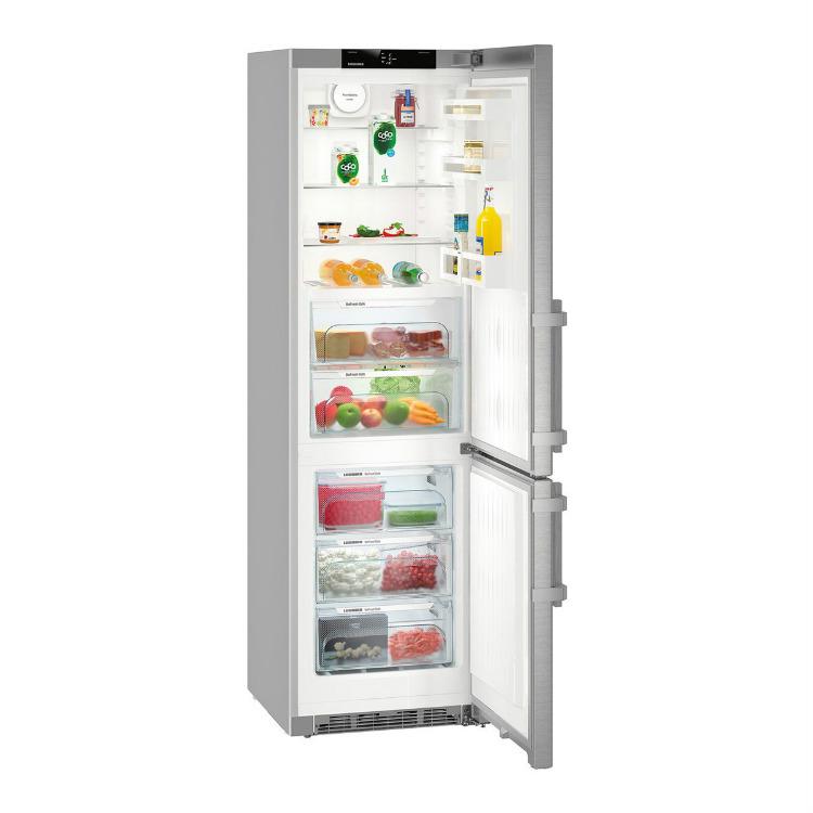 cambiar frigorífico
