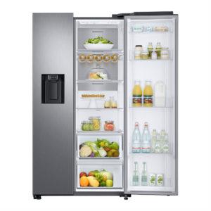 frigorífico samsung