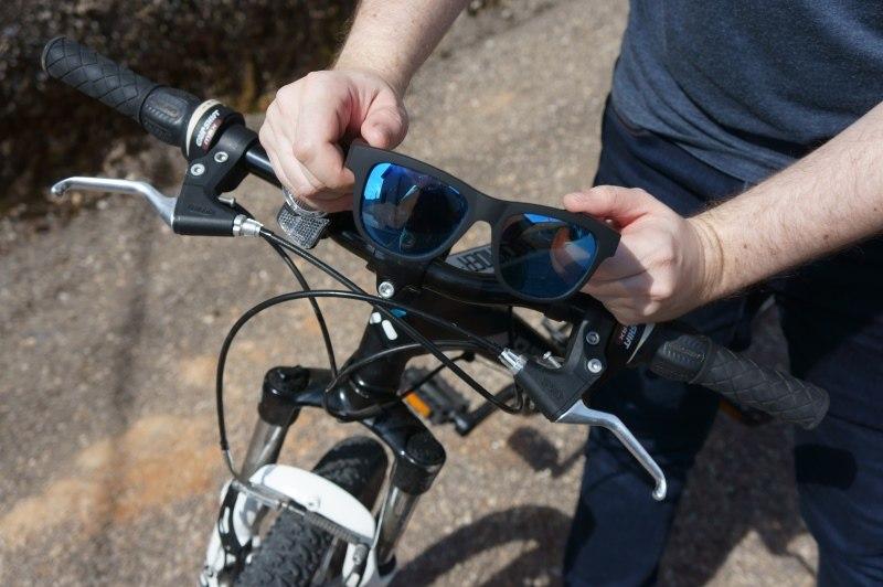 bicicleta luppo