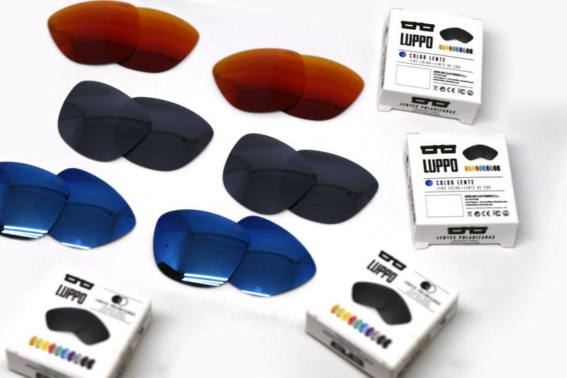 913b4b4706 La ergonomía de las gafas es exactamente la misma que la de cualquier otro  modelo. Tan solo difiere en el hecho de que el sistema de transmisión ósea  ha de ...