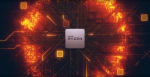amd ryzen Qué es el procesador