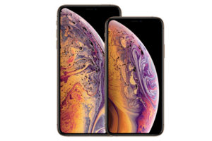 Pantalla iPhone XS