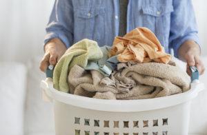 Guía para comprar una lavadora