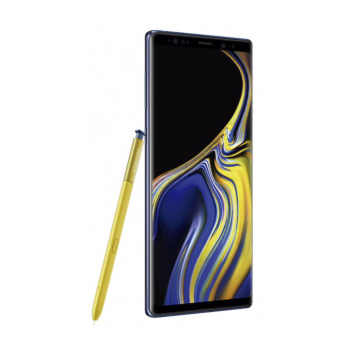 truxoa galaxy note 9