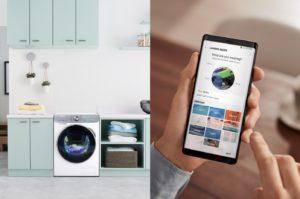 guia-compra-lavadora-smart-things-control-app