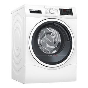 Guía para comprar lavadora. Bosch