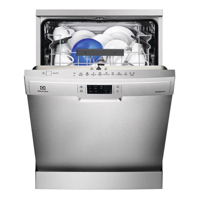 Comprar lavavajillas