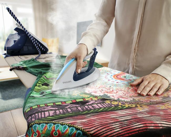 Guía para comprar el mejor centro de planchado