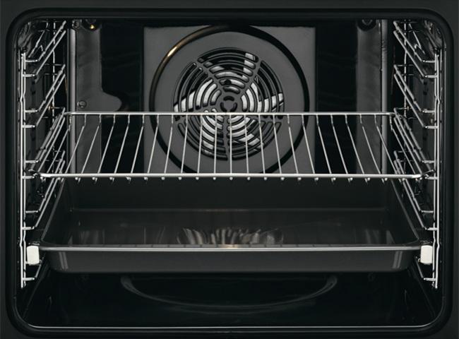 comprar horno