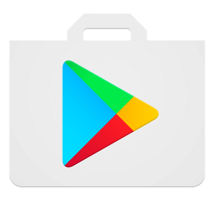 mejores apps movil android