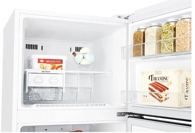 Qué frigorífico comprar