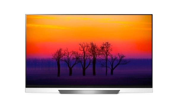 e3aa0100e8750 Es una de las reinas del OLED. La OLED65E8PLA es una delicia visual y  acústica codiciada por los amantes de series y películas