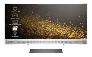 comprar monitor para PC
