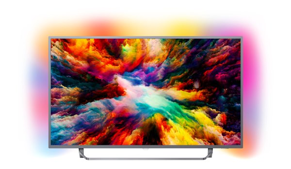 dbd0f55792d33 El Philips 55PUS7303 12 no es un televisor OLED
