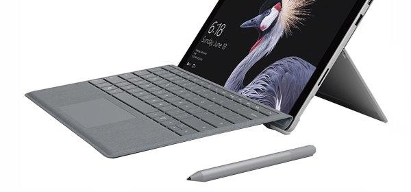 accesorios tablet