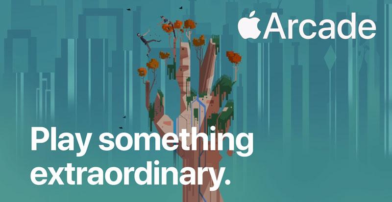 servicios apple