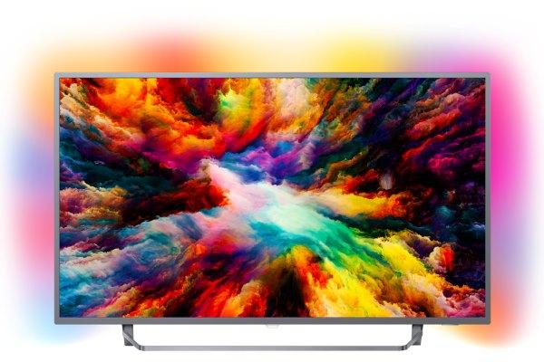 tamaño televisor
