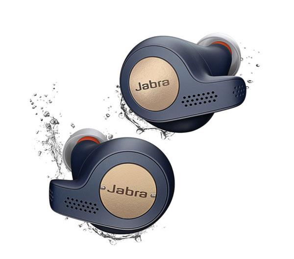 Auriculares-Jabra