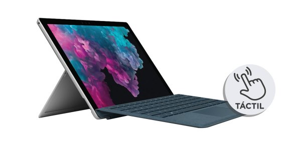ordenadores portatiles